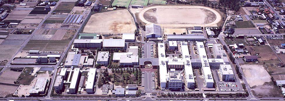 20060426(校舎全景)